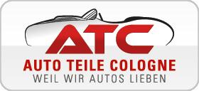Auto Teile Cologne